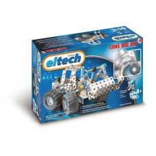 eitech Basic set