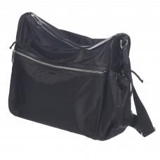 iCandy Чанта за количка Charlie
