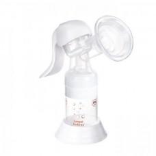 Canpol Manual Breast Pump