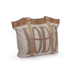 Cangaroo Changing bag Stylish