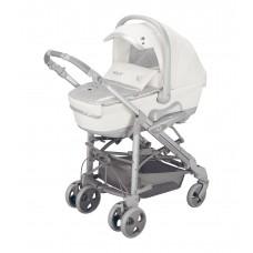 Baby stroller Synchro Moviestar - Neonato