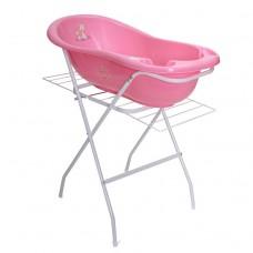 Cangaroo Baby Stand