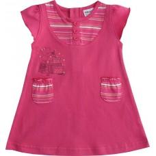Schnizler Baby Girls Dress