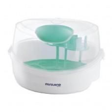 Miniland Microwave Sterilizer