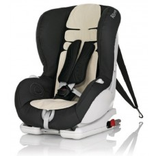 Britax Keep Cool подложка
