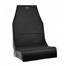 Britax Протектор за цяла автомобилна седалка