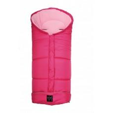 Kaiser Чувалче с термовълна Iglu pink