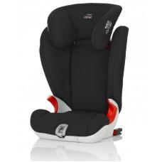 Britax Столче за кола Kidfix SL (15-36кг) Cosmos Black