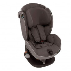 BeSafe Стол за кола iZi Comfort X3 Metallic Mélange (9-18кг)