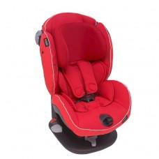 BeSafe Стол за кола iZi Comfort X3 Sunset Mélange (9-18кг)