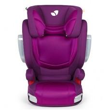 Joie Car seat Trillo LX 15-36 kg.