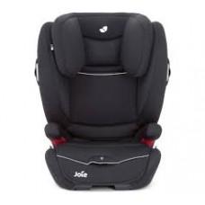 Joie Car seat Duallo booster 15-36 kg. Tuxedo