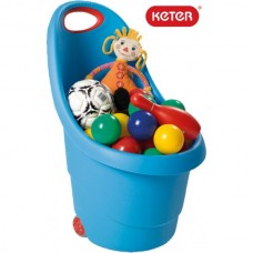 Keter Children slide Boogie Slide
