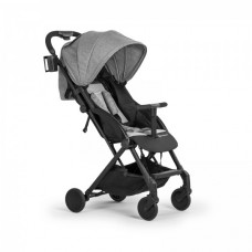 KinderKraft Baby Stroller Pilot