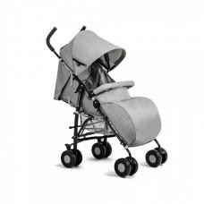 KinderKraft Лятна бебешка количка Rest