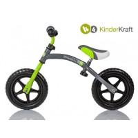 KinderKraft Scooter