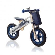KinderKraft Колело за балансиране Runner Motorcycle