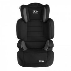 KinderKraft Стол за кола Spark 15-36 кг.
