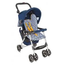 Graco Cocoon Citysport Stroller Lite Voyage