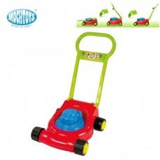 Mochtoys Lawn Mower