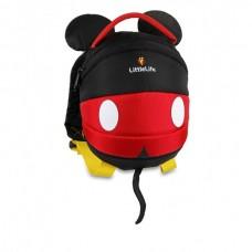 LittleLife Kids Backpack