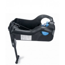 Graco Logico S HP Base