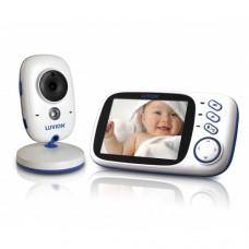 Luvion Видео бебефон Platinum 3