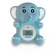 Luvion Bath Thermometer