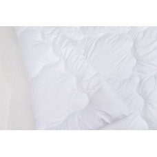 Duvatex Duvet Cover
