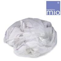Bambino Mio  Мрежа за пране 2 броя