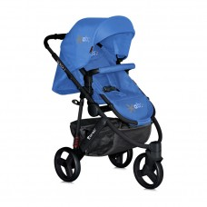 Lorelli Baby stroller Monza 3 2 in 1