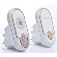 Бебефон MBP8 - Motorola