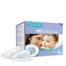 Lansinoh Ultra-Soft Disposable Nursing Pads