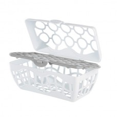 Nuvita Dishwasher Basket