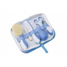 Nuvita Baby Care Kit
