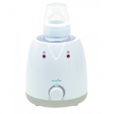 Nuvita Baby Bottle Warmer