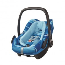 Maxi Cosi Кошница за кола Pebble Plus Water blue