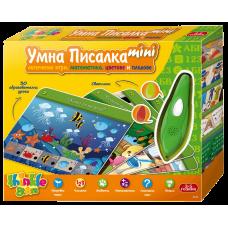 Thinkle Stars Smart pen MINI logic games