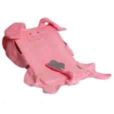 Minene Baby Bath Support