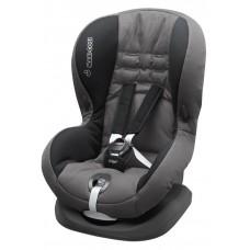 Maxi-Cosi Столче за кола Priori SPS (9-18кг) Bjorn