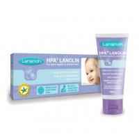 Lansinoh Cream for nipples 10 ml