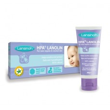 Lansinoh Cream for nipples 10 ml