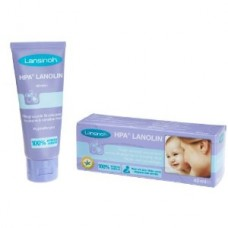 Lansinoh Cream for nipples 40 ml.