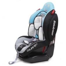 Cangaroo Стол за кола Journey (9-25 кг)