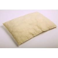 Shushulka Baby Baby Pillow