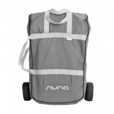 Nuna Чанта за транспортиране на количка