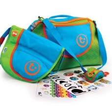 Trunki Tote Bag