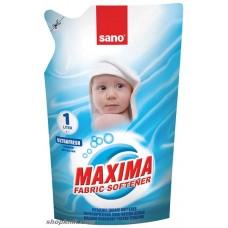 Sano Softener Maxima Ultrafresh