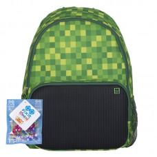 PIXIE CREW Daypack