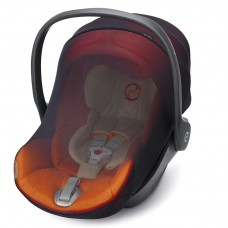 Cybex Комарник за кошница Cloud Q/ Aton Q